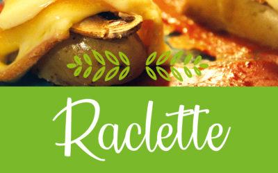 Raclette 2019
